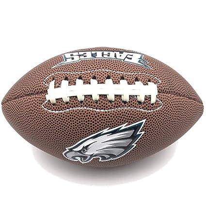 Jarden Sports Licensing - Balón de fútbol Oficial de la Liga ...