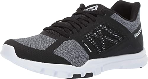 : Reebok Yourflex Trainette 11 Mt Zapatillas