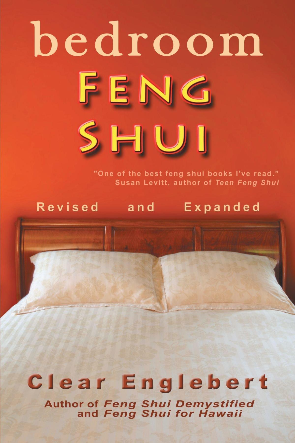 Marvelous Amazon Com Bedroom Feng Shui Revised Edition Interior Design Ideas Gentotthenellocom