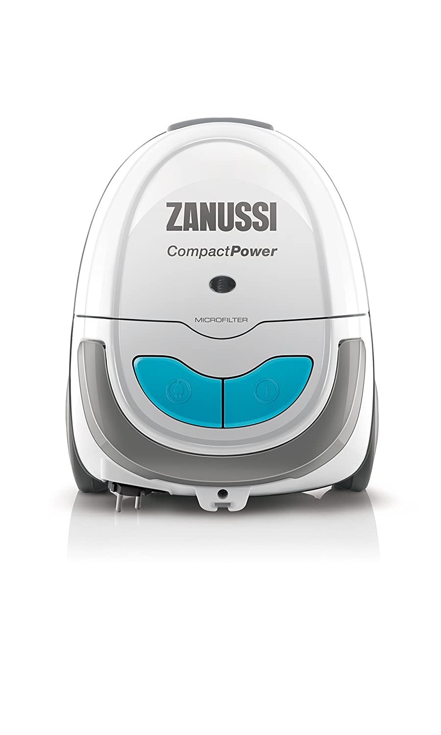 Zanussi Compact Hoover Coussin Pour Banquette Ext 233 Rieure