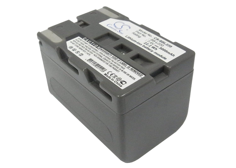 ビントロンズ交換用バッテリーリーフaptus-ii 12、aptus-ii 5、aptus-ii 6、aptus-ii 7、aptus-ii 8 B00XKNPANQ