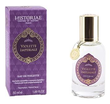 film violette imperiale