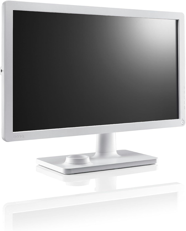 Benq V2400 Eco Pantalla para PC 61 cm (24