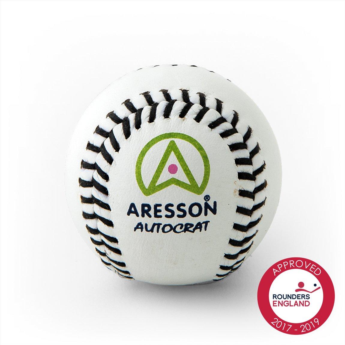 Pack of 6 Aresson Autocrat Box