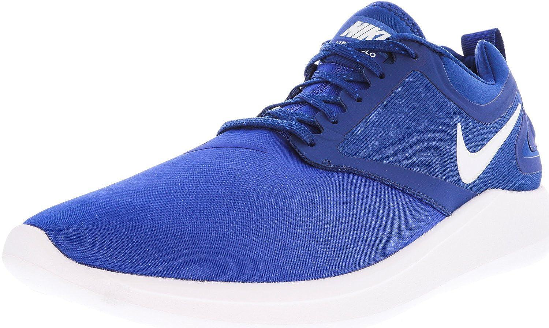 Donna Donna Donna   Uomo Nike Lunarsolo Scarpe Running Uomo Diversità di imballaggi lussuoso Stile eccezionale | Spaccio  | Uomo/Donna Scarpa  67d521