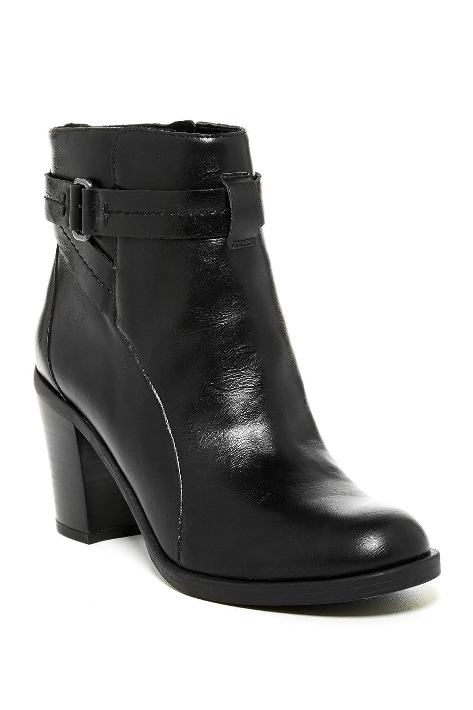 a5bac60af2f2c Franco Sarto Women s NINO Boot BLACK cheap - bennigans.com.mx