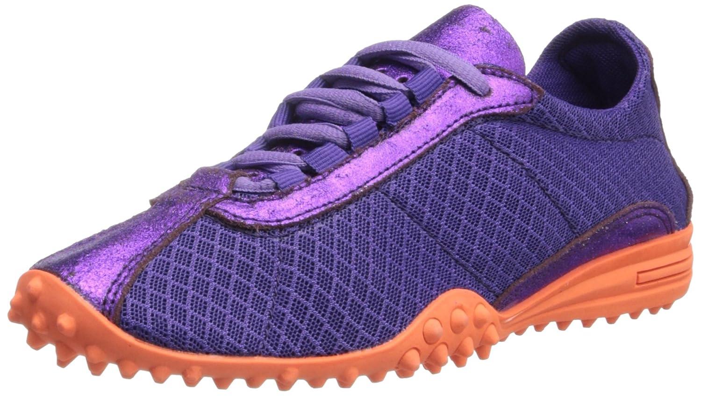 ILSE JACOBSEN Women's Garden 205 Walking Shoe