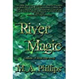 River Magic (Rituals of Rock Bay)
