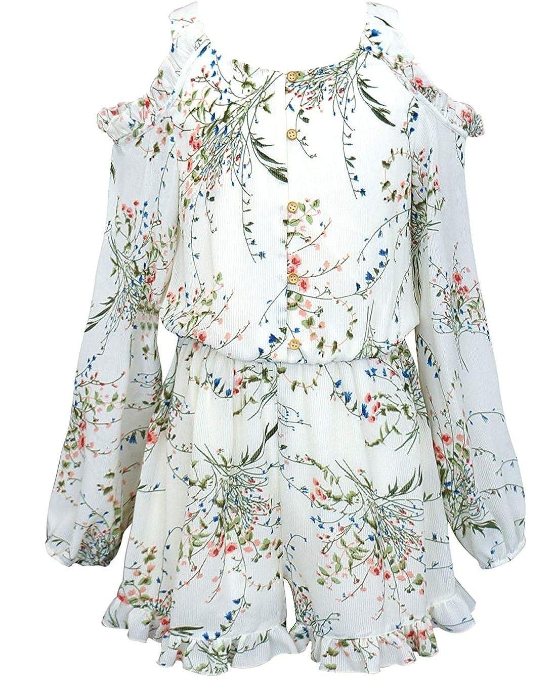 e274cdb613f Top 10 wholesale Tan Romper - Chinabrands.com