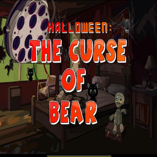 Halloween The Curse of Bear -
