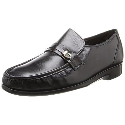 Florsheim Men's Milano Slip-On Loafer | Loafers & Slip-Ons