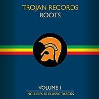 Best Of Trojan Roots Volume 1 / Various
