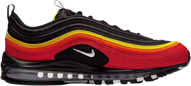 Nike Men's Shoes Air Max 97 Hanshin