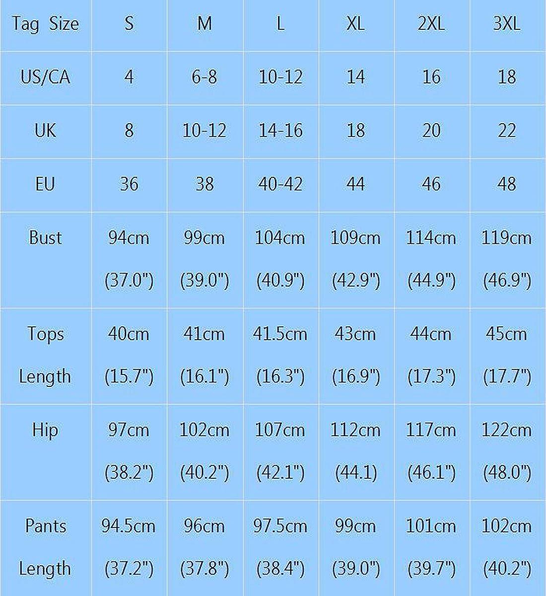 8baad4754bb14 Auxo Hoodie Capuchas Mujer Sudadera Camisetas Corta Mangas Larga Chaqueta  Pantalones Traje Pullover Jumpsuit Gris ES 40-42 ASIN L  Amazon.es  Ropa y  ...