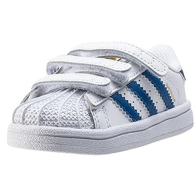 6f31d4f1ce6e9 adidas Superstar Foundation CF I