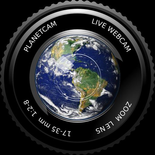 earth cam app - 4