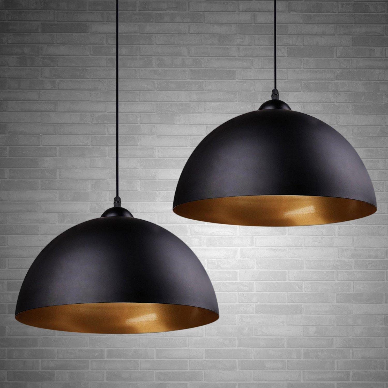 71u%2B9wsecfL._SL1500_ Schöne Lampe Mit Mehreren Lampenschirmen Dekorationen