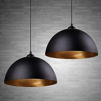 Pendelleuchte Modern 2x modern industrielle pendelleuchte motent minimalistisch vintage