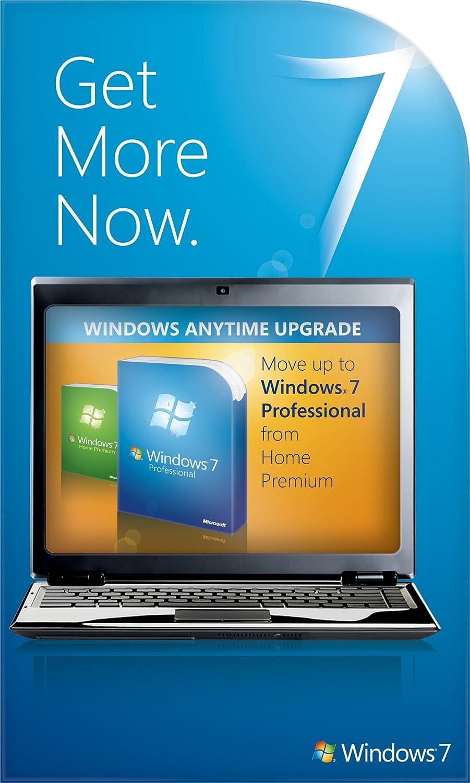 Windows 7 professional free download.