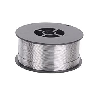 Soldadura de alambre de acero inoxidable de 0,8 mm 1,0 kg ...