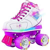 Amazon Best Sellers Best Children S Roller Skates
