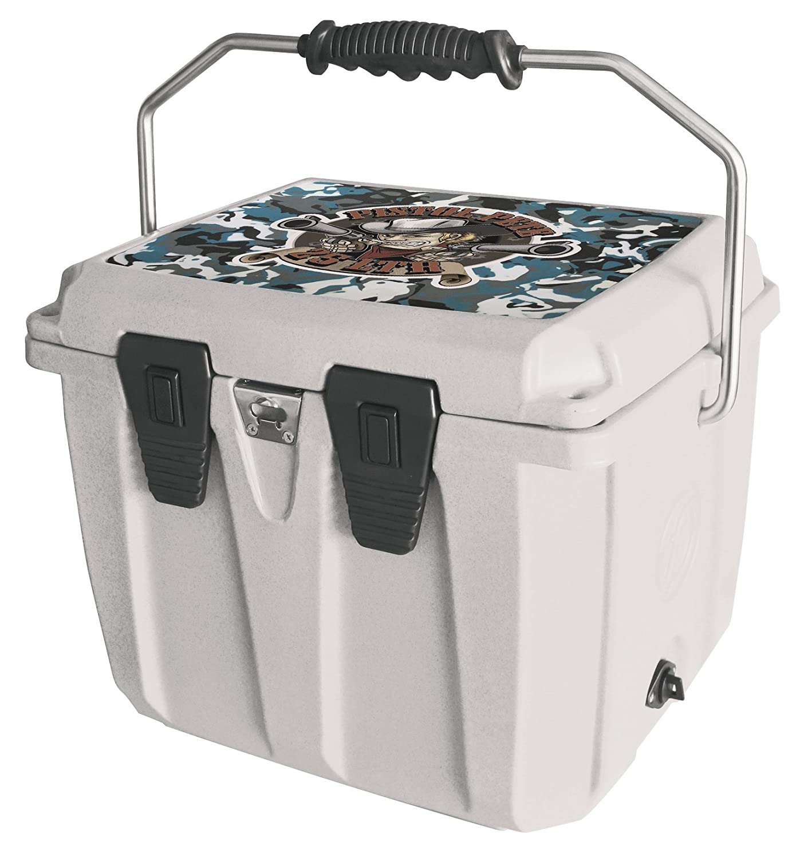 Feelfree 25 Liter Cooler