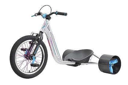 Triad Drift Trikes Counter-Measure 2 Velo Mixte Enfant ...