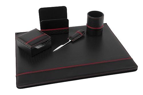 Scrivania Ufficio Regalo : Set pezzi regalo professionale per ufficio da scrivania