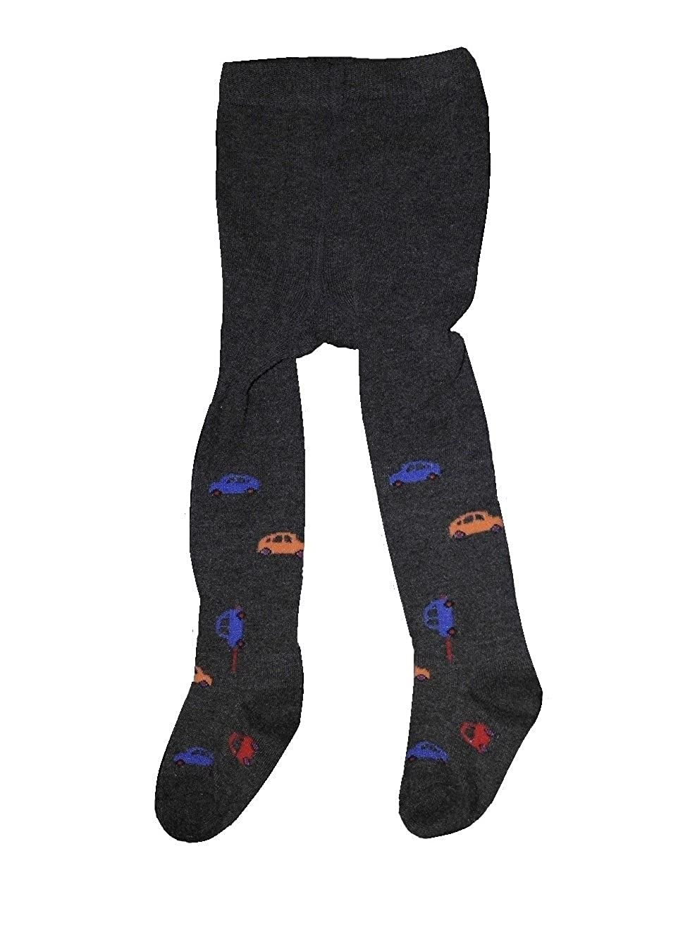 Bomio Toddlers Baby Boys Girls Cotton Warm Tights, Various Patterns and Sizes Available