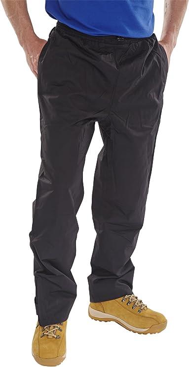 Click Workwear - Pantalón - para hombre