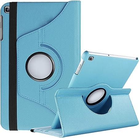Lobwerk Schutzhülle Für Samsung Galaxy Tab A 10 1 Computer Zubehör