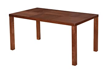 Image Unavailable Not Available For Colour AHOC Dallas Dining Table
