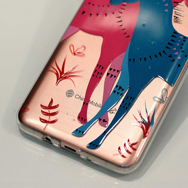 Ultra L/éger Fin Anti-Rayures SM-J710-Citron 2016 BONROY Coque,Silicone TPU Bumper Case Cover Couverture Protection Etui pour Samsung Galaxy J7 Anti-D/érapante