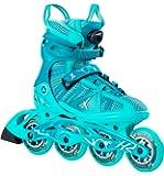 K2 Damen Vo2 90 Boa W Inline Skate