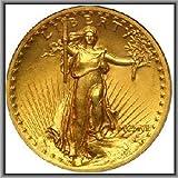 U. S. Coin Checker