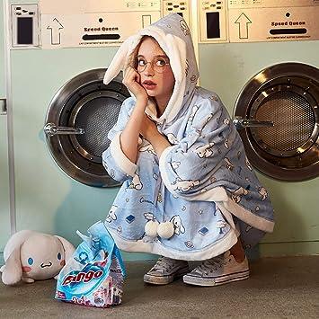 OLLIUGE Calidad Ropa De Dormir Batas Mujer Señoras Invierno Conjunto De Pijamas Camisones Ropa De Noche