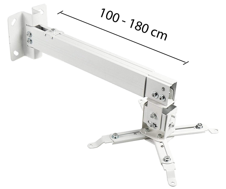 Luxburg/® Parent Projektorhalter
