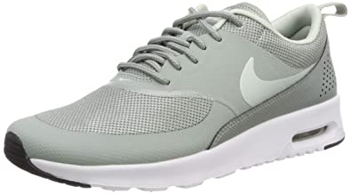 4a6f3920821f Nike Women s Air Max Thea Fitness Shoes