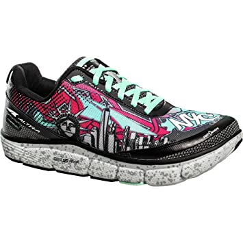 df242320e7ad9 Altra Footwear Women s Torin 2.5 NYC Athletic Shoe