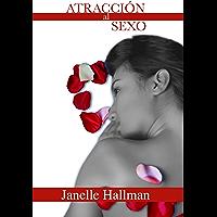 El Corazón de la Atracción al Mismo Sexo Femenina