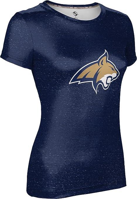 Heather ProSphere Idaho State University Girls Performance T-Shirt