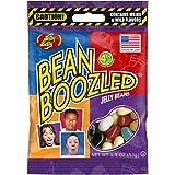 Jelly Belly 1.9 oz. Bean Boozled Bag