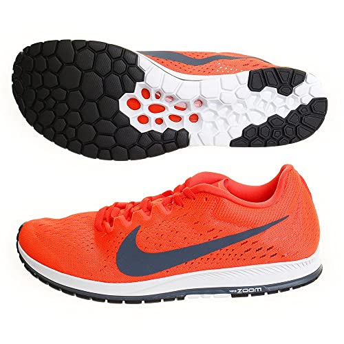 Nike Men s Zoom Streak 6 2d0bec0d6