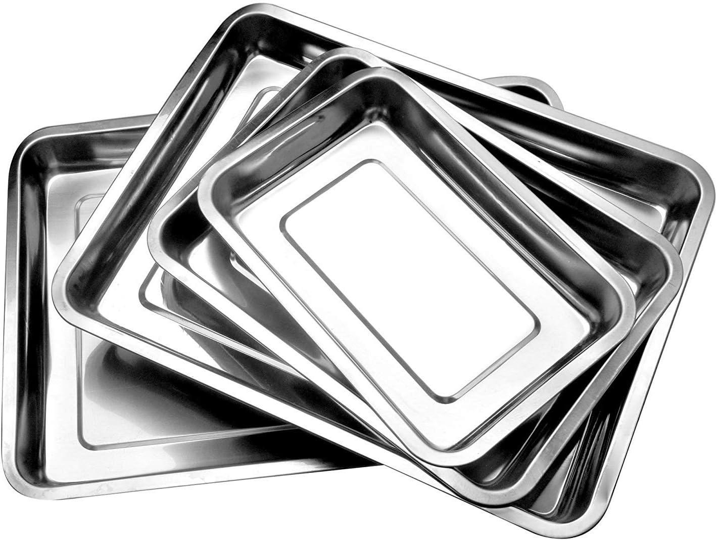 strumenti essenziali per friggitrice ad aria Berriko AF506E // 506M accessori per barbecue e pollo forchetta da cucina Forchetta girevole in acciaio inox per barbecue Myfei