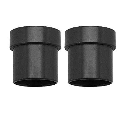 Russell 660655 Black -6 AN Tube Sleeve: Automotive