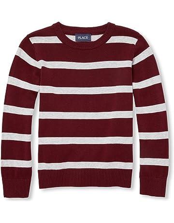 8debbd31e6e Boys Sweaters | Amazon.com