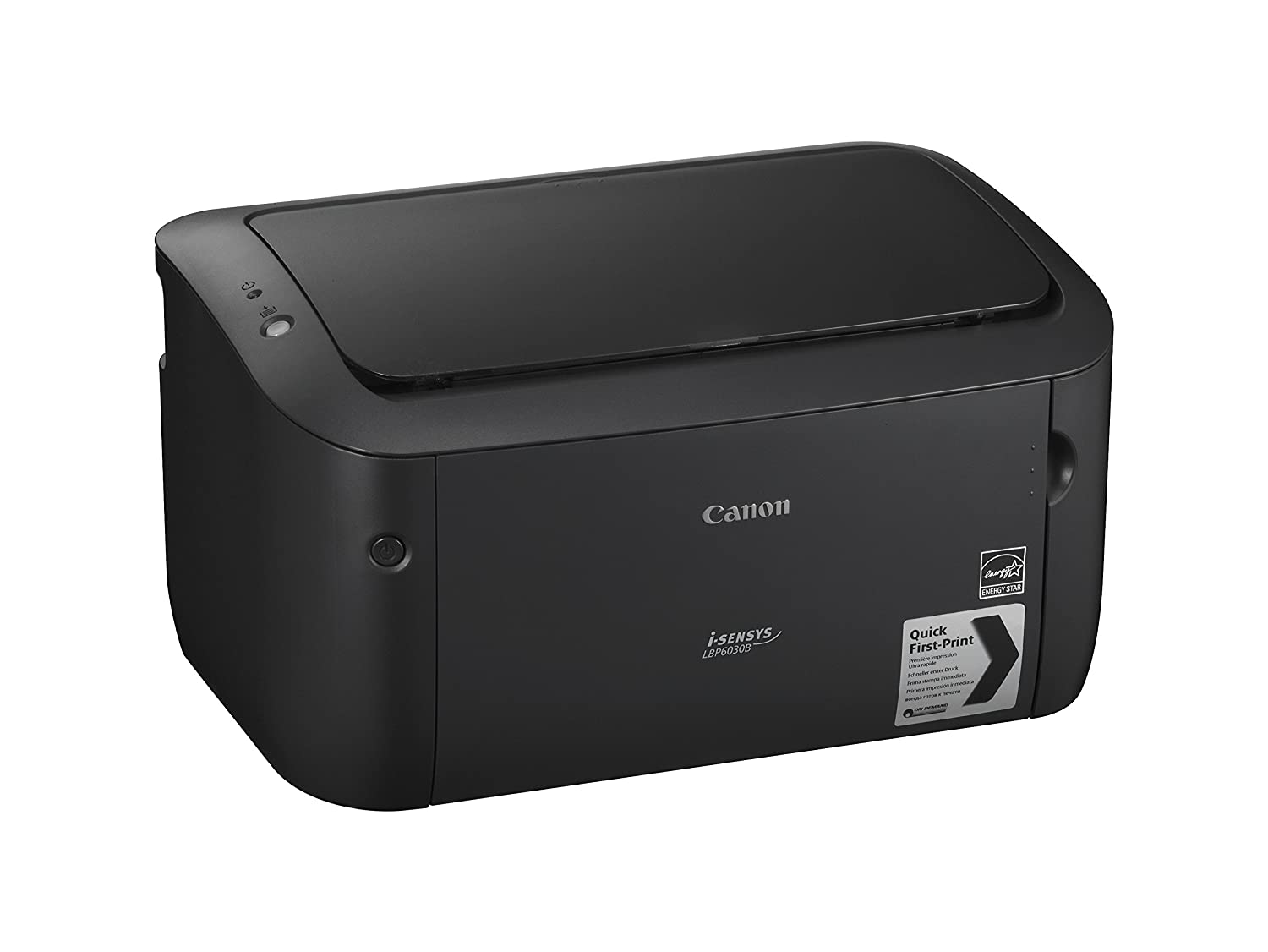 pilote imprimante canon lbp6030b pour windows 7