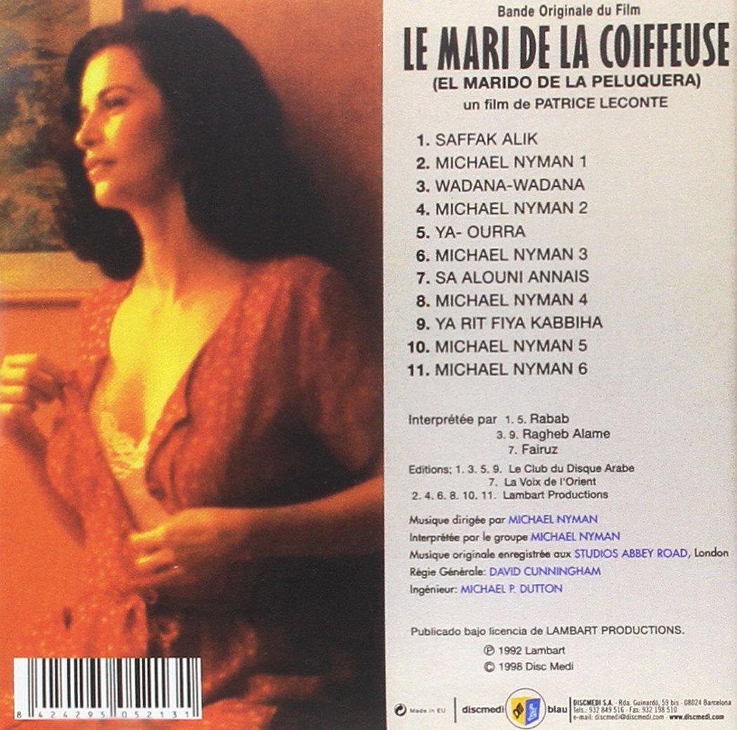music fairouz saalouni