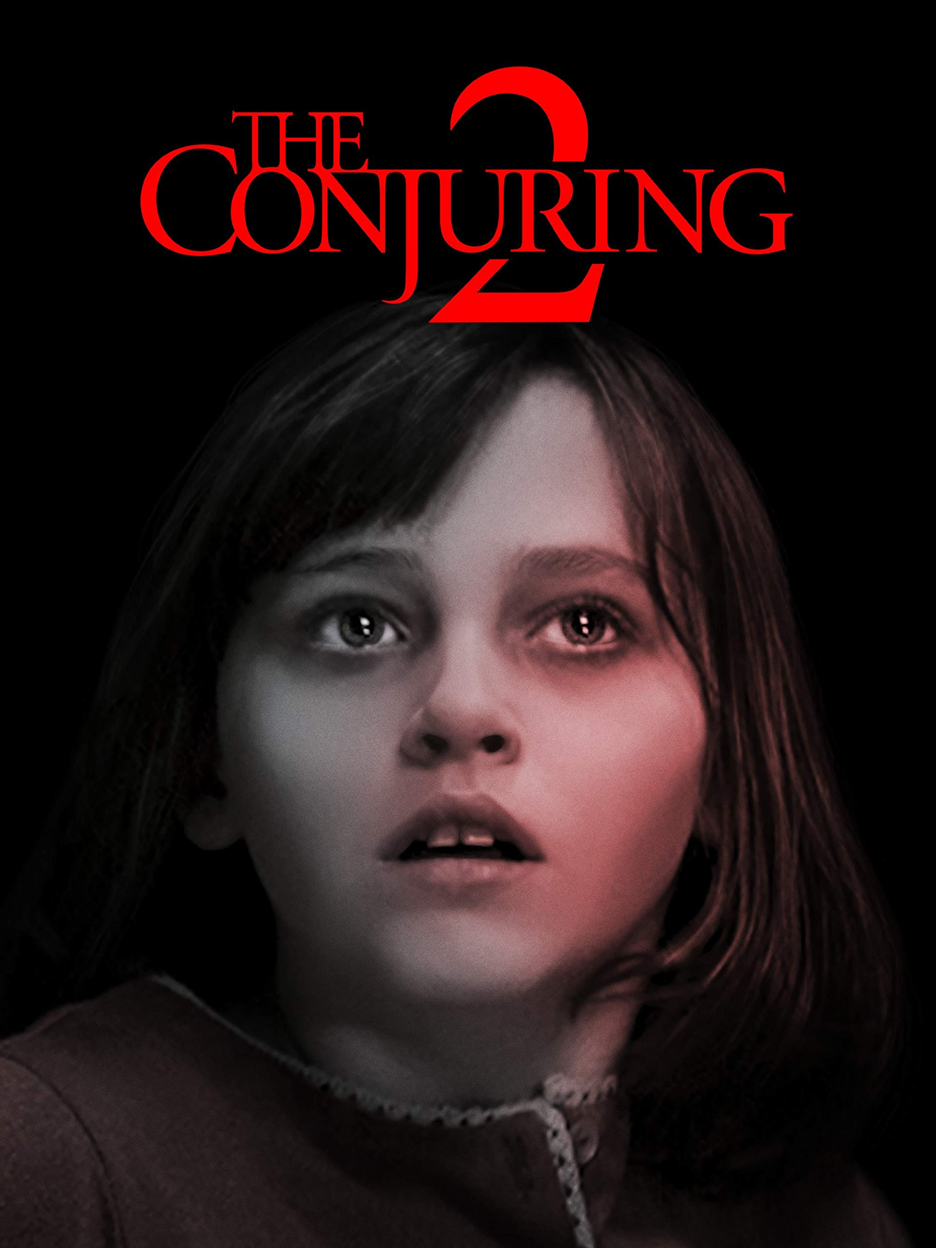conjuring 2 movie free download in telugu