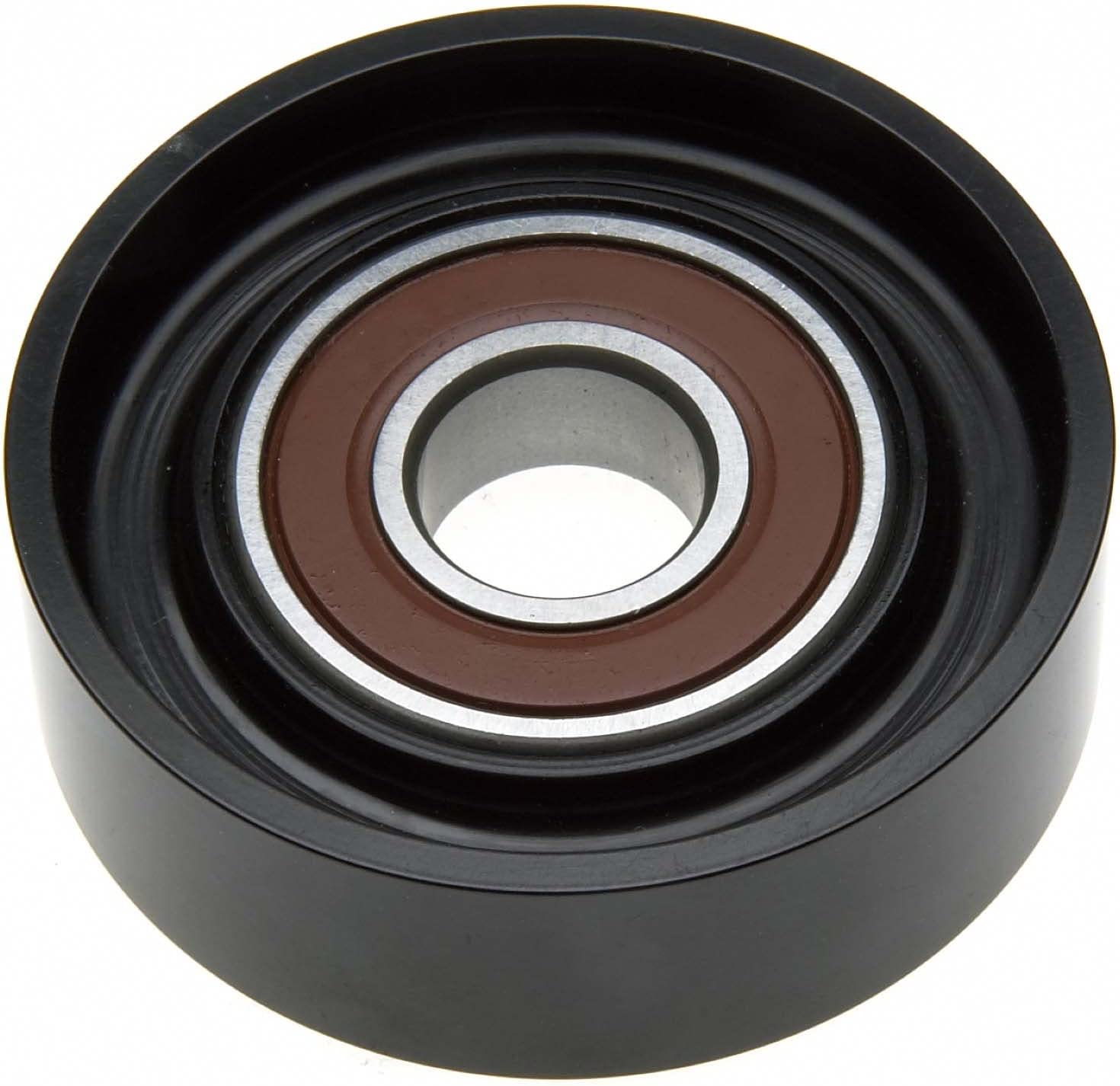ACDelco 36220 Professional Idler Pulley